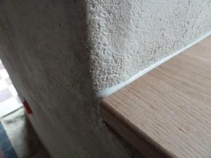 Comment Realiser Un Appui De Fenetre Interieur En Bois Renovation Decoration D Interieurs