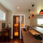 Cottonwood Club Split Level Renovation Design Group