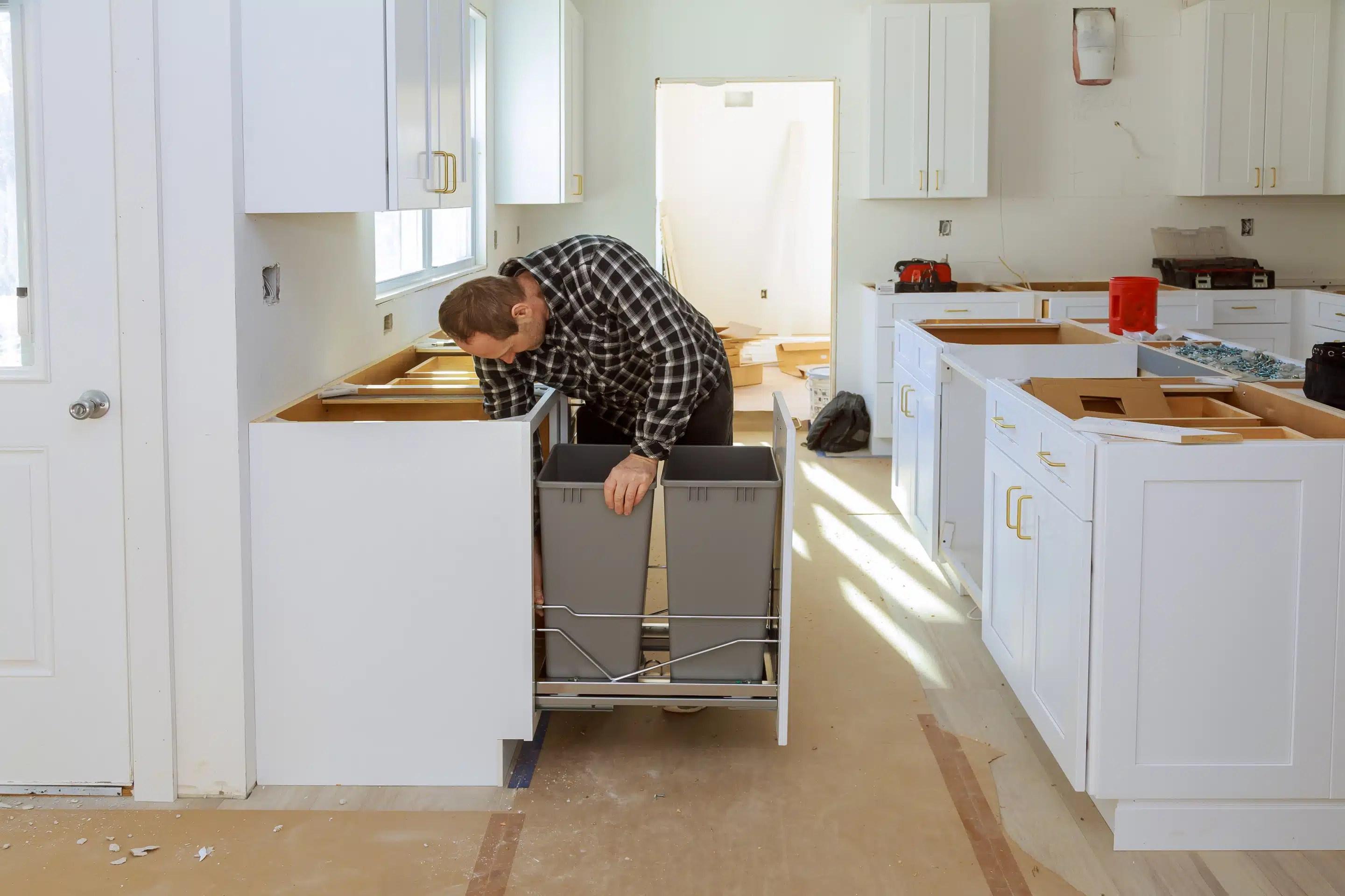 https www renovationettravaux fr prix pose meuble cuisine