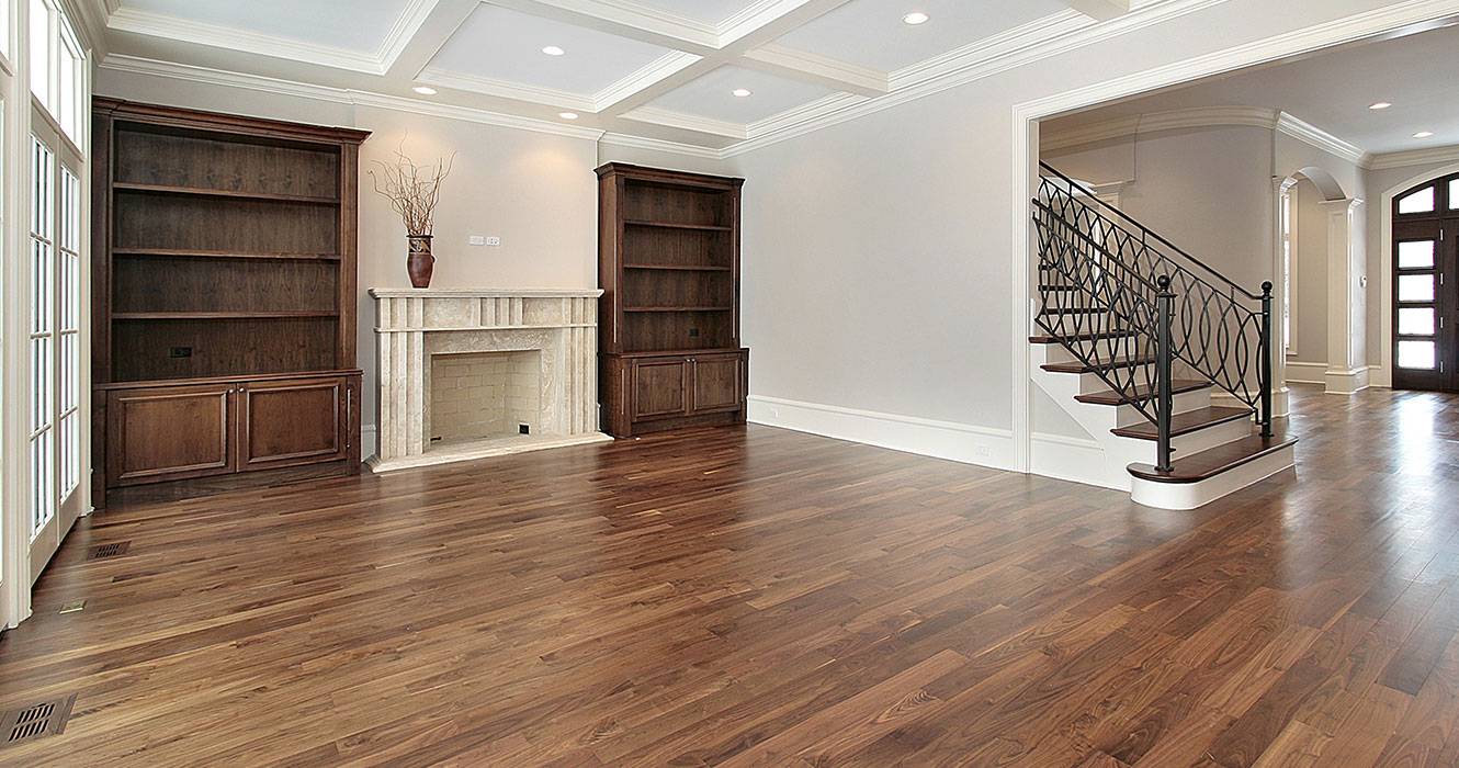 Grades of Prefinished and Unfinished wood flooring and how they compare
