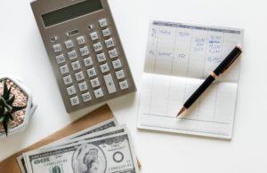 Acheter sa résidence principale limite sa capacité d'endettement et donc sa capacité d'investissement