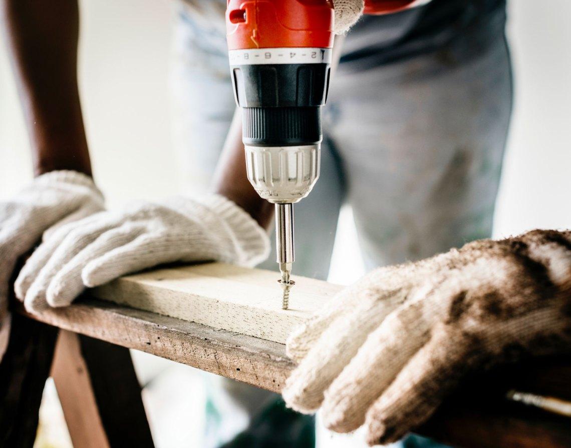 Trouver Un Artisan Menuisier comment trouver un artisan sérieux, compétent, et éviter les
