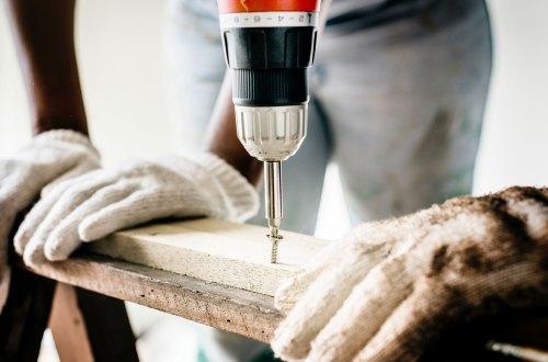 La méthode pour choisir un artisan et éviter les arnaques