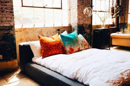 Louer plus cher en déclenchant le coup de coeur immobilier