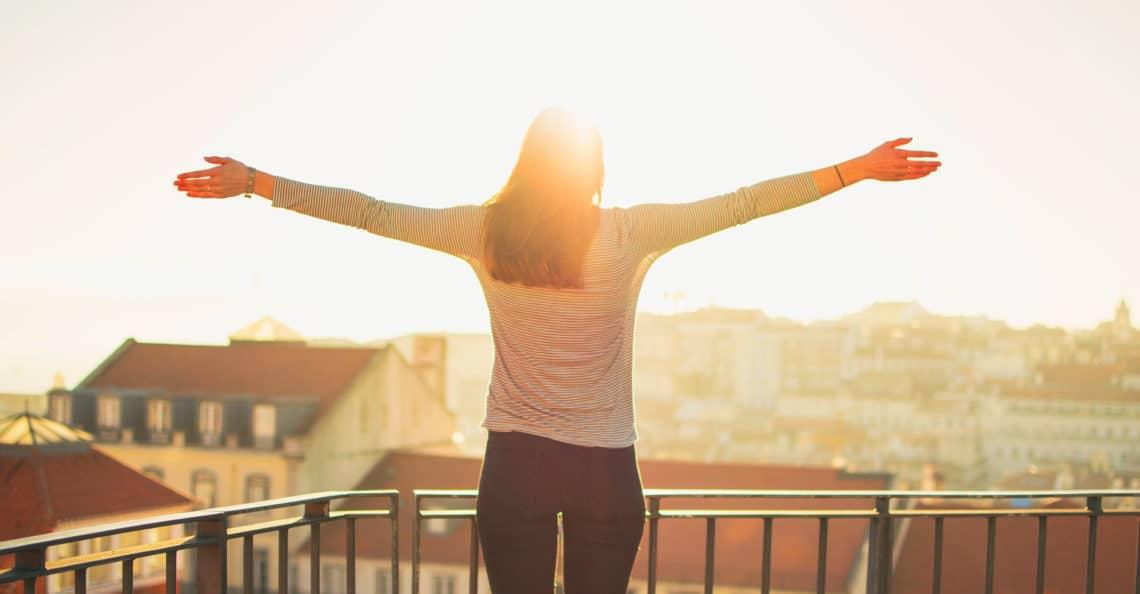 Tu débutes en immobilier et tu as peur de te lancer ? Commence par lire cette sélection d'articles