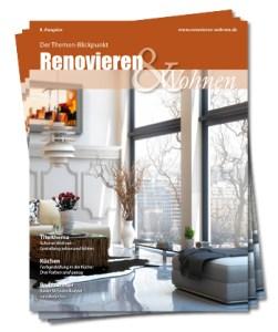 Ausgabe Herbst 2016