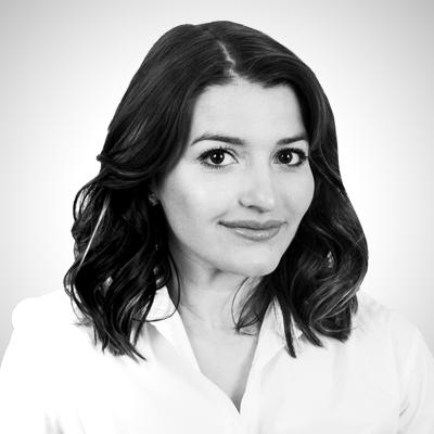 Daniela Rodriguez Edit