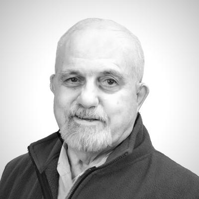 Robert Polenzani