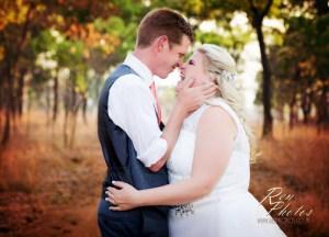 zimbabwe wedding photography