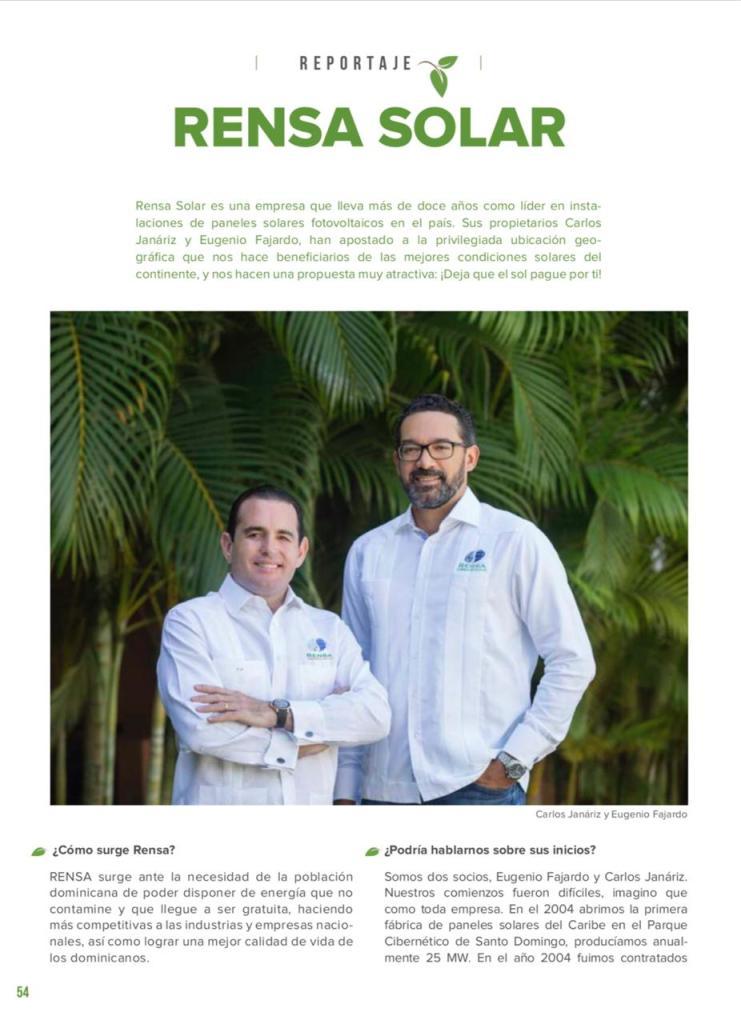 reportaje-rensa-solar-revista-verde-paneles-solares