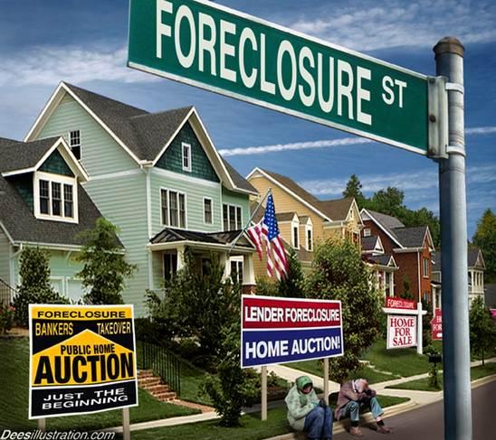 https://i1.wp.com/rense.com/1.imagesH/foreclosure_dess.jpg