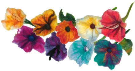 ff-felt-flower-group
