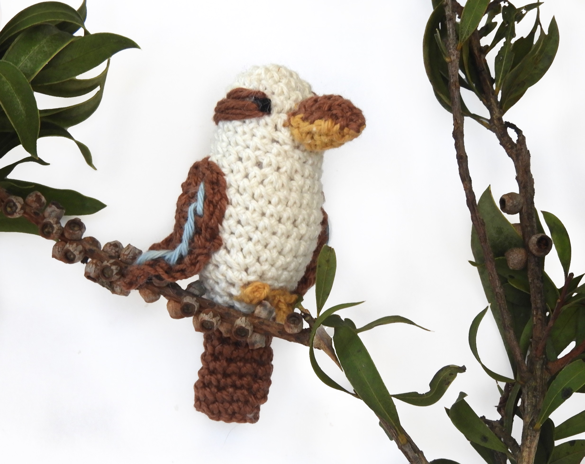 Crochet Bird Pattern | Crochet bird patterns, Crochet birds, Bird ... | 1959x2469