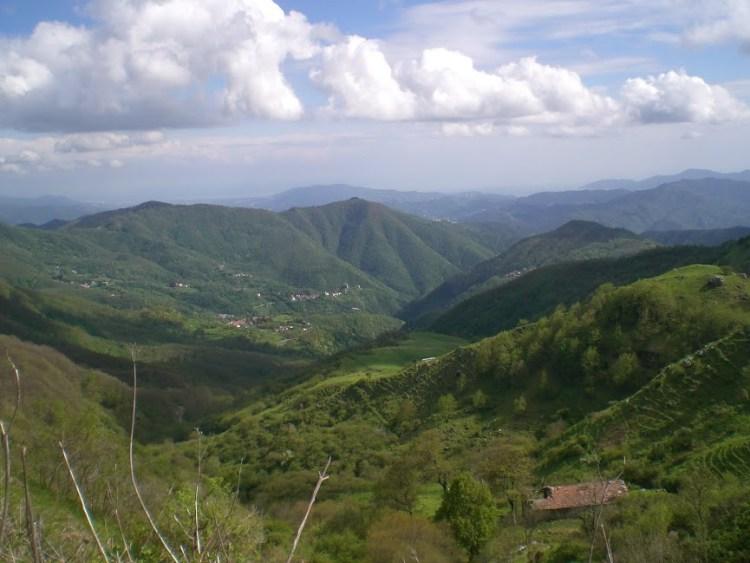 italy_hills