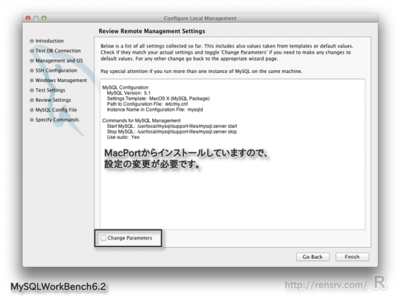 macport-using-wb_st34