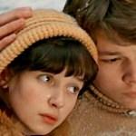 Кадры из кинофильма «Вам и не снилось…»