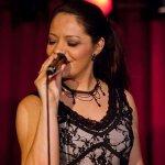 91227 Diepersdorf – Dorothee Beyler – Musikerin
