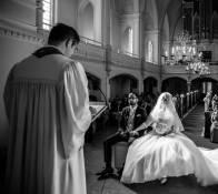 Christian Haering_Hamburg_kf_Hochzeit_Jaqueline-Manuel_II-106