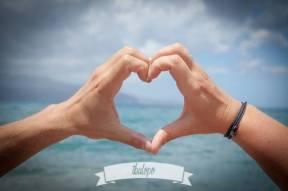 Wir bei Ibalopo UG wollen die Beziehungswelt spielerisch revolutionieren!
