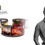 (D) 42277 Wuppertal – Thomas Oesterheld – Videograf