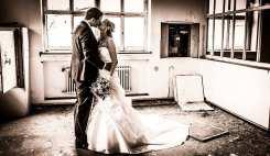 Ihr Hochzeitsfotograph Samuel Gesang aus 77815 Bühl