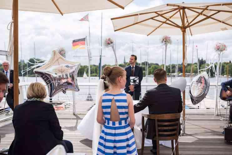 Nina und Philip Hochzeit in Hamburg (11)