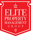 ElitePropertyManagementLogoSml