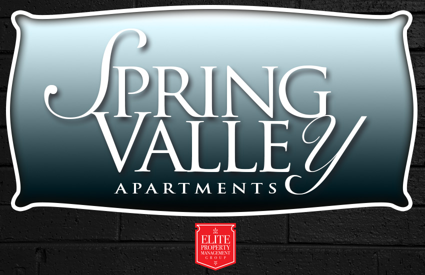 Lynn Item Apartments For Rent