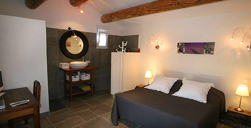 Provence Lourmarin Rent-Our-Home rentourhomeinprovence Casellas