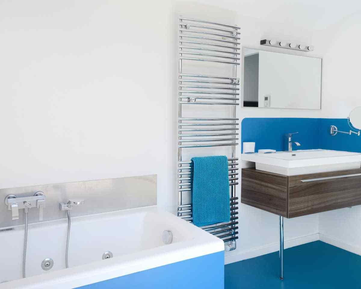 Villa Nirvana Rent-Our-Home Lourmarin Provence