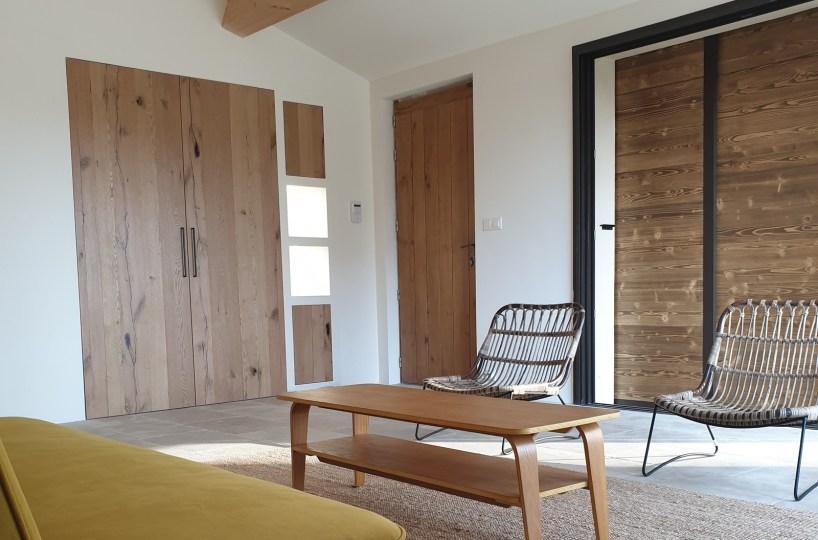 Luberon villages Provence France Rent-Our-Home rentourhomeinprovence Lourmarin La Bergerie Rognes