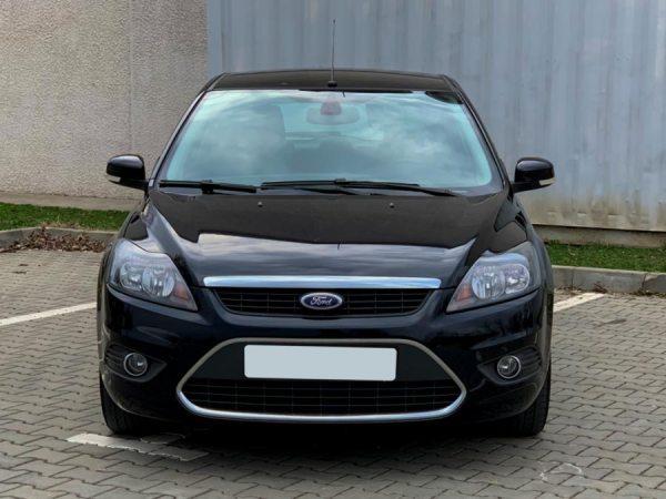 ford-focus-masini-de-inchiriat-01