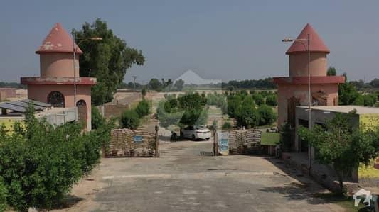 Lahore To Khan Pur Katora Tour