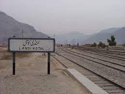 Lahore To Landi Kotal Tour