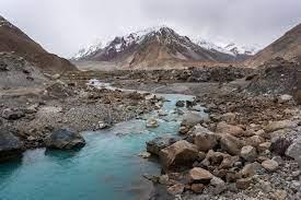 Lahore To Chapursan Valley Tour
