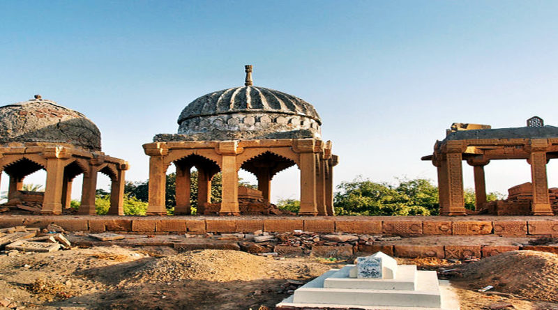 Lahore to Mirpur Tour