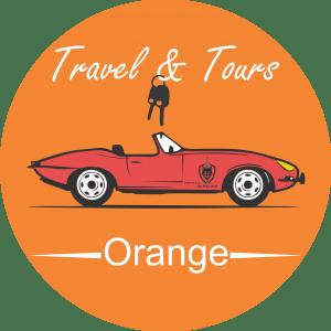 Orange Travels & Tours | Hyundai Tucson review and rent in Lahore - Orange Travels & Tours