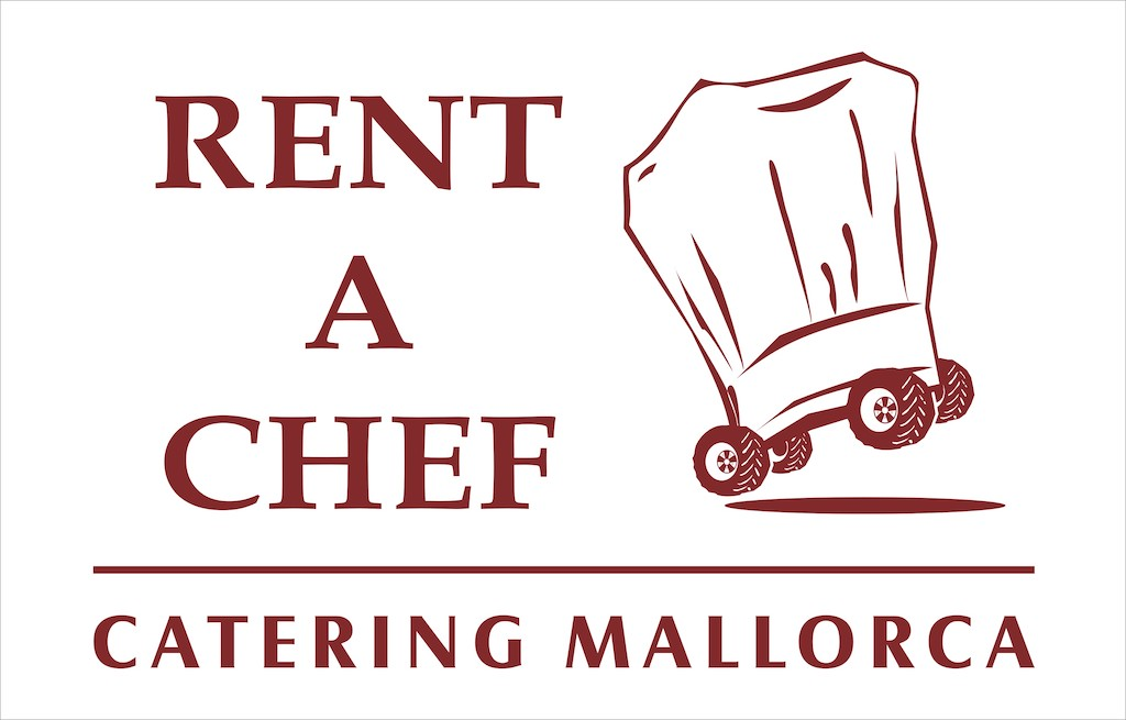 Rent a Chef Logo