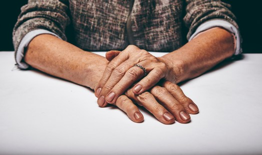 5 Fundamentals of Caring for Someone with Dementia Today