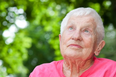 Alzheimer's Stages: What to Expect