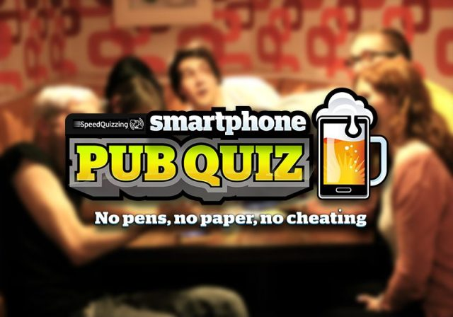 selection-the-pubquiz