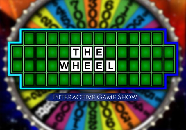 selection-the-wheel1