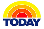 Rent A Goat on the Today Show