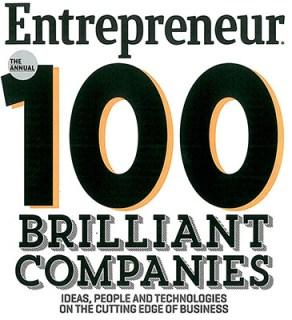 entrepreneur_june_2013-100_brilliant_companies