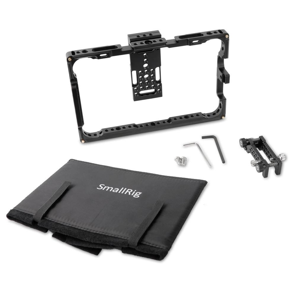 SmallRig_Atomos_7_Monitor_Cage_with_Sunhood_2008-SR-2__95163.1496987850_1024x1024