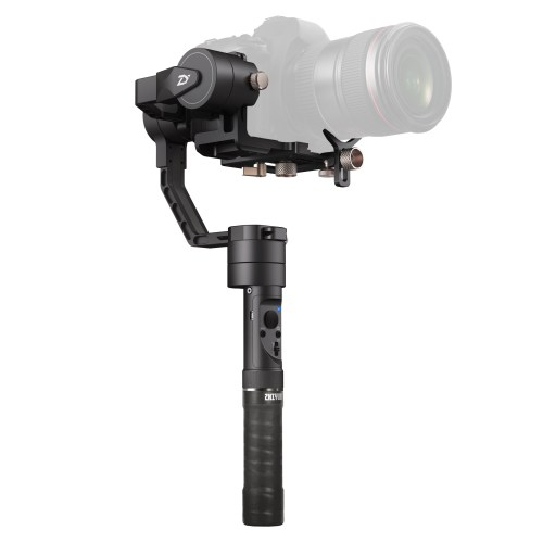 zhiyun-crane-plus-intelligent-3-axis-camera-gimbal-crane-plus-1e2