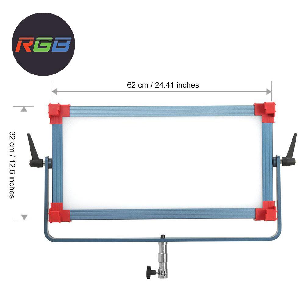 RGB-Panel-2x1-b_1024x1024