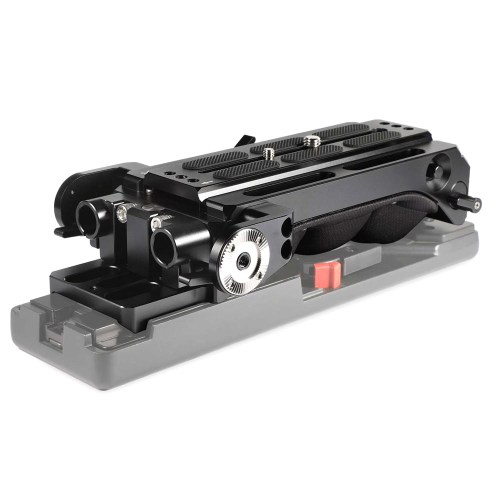 SmallRig_Sony_VCT-14_Shoulder_Plate_1954-5__94824.1499752523_1024x1024