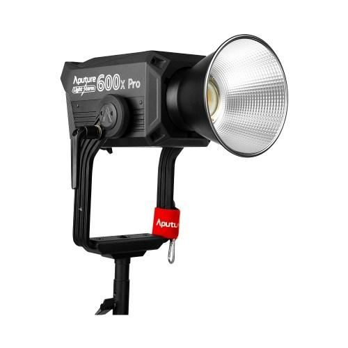Aputure LS 600x Pro Bi-Colour 600W 2700-6500K LED Light