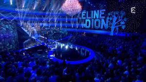 Celine Dion Le grand show